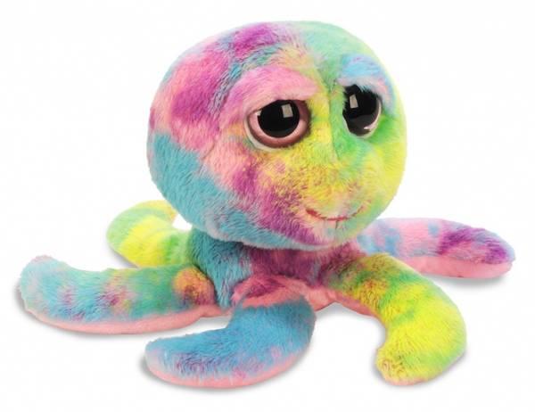 Bilde av Fun Octopus Small 15,2 cm